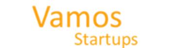 Vamos Startups